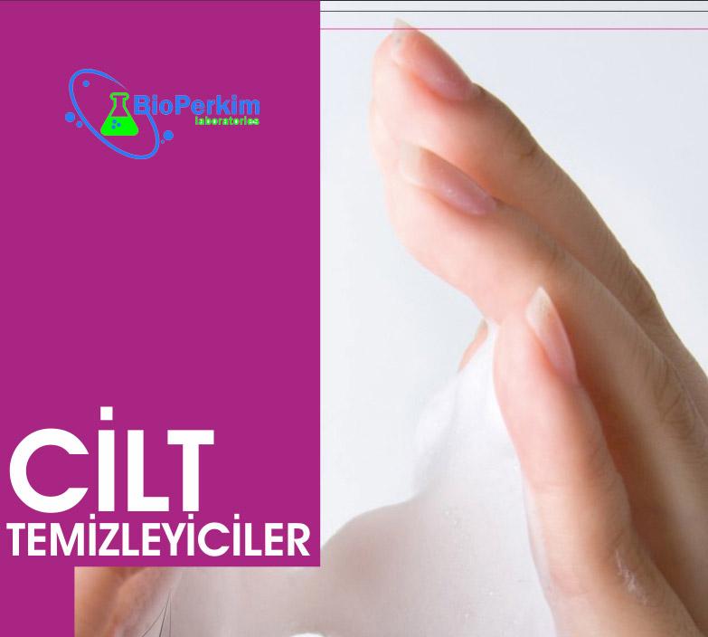 cilt-temizleyiciler-01