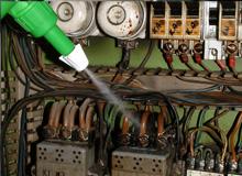 elektrik-ekipman-temizleyiciler-02